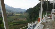 Ingin BookingMau Sewa Penginapan Super Murah di Ciwidey Bandung Selatan