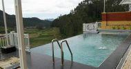 Mau Booking Hotel atau Penginapan Murah Bagus di Ciwidey Bandung Selatan