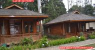 Penginapan Ciwidey Bandung Jawa Barat 40973 – HotelCiwidey.com