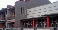 Hotel MS Ciwidey – PenginapanCiwidey.Com