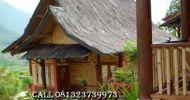 Hotel Ciwidey Murah – PenginapanCiwidey.Com