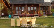 Harga Penginapan di Ciwidey Valley Resort – PenginapanCiwidey.Com