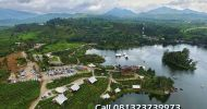 Penginapan Camping Di Ciwidey – PenginapanCiwidey.Com