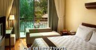 Hotel Atau Penginapan di Ciwidey – PenginapanCiwidey.Com