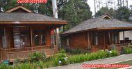 Penginapan Villa Murah Ciwidey – PenginapanCiwidey.Com