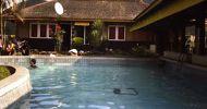 Penginapan Villa Ciwidey Bandung – PenginapanCiwidey.Com