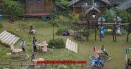 Penginapan Valley Ciwidey – PenginapanCiwidey.Com