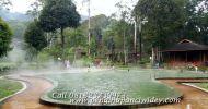 Ingin Sewa Penginapan Untuk Backpaker di Ciwidey Bandung