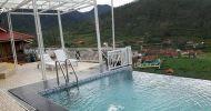 Ingin BookingMau Sewa Hotel atau Penginapan Murah Bagus di Ciwidey Bandung