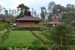 Ingin Sewa Untuk Rombongan dari Purworejo Penginapan Murah di Ciwidey Bandung Selatan