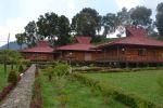 Ingin Sewa Untuk Rombongan dari Depok Hotel atau Penginapan Untuk Backpaker di Ciwidey Bandung Selatan