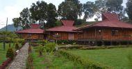 Mau Sewa Untuk Keluarga Besar dari Subang tentang Bungalow Murah Banget di Ciwidey Bandung