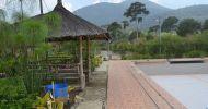 Sewa Untuk Rombongan dari Kediri Hotel atau Penginapan Terjangkau di Ciwidey Bandung Selatan