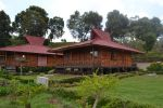 Minat Sewa Untuk Rombongan dari Banyuwangi tentang Villa Murah Bagus di Ciwidey