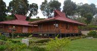 Mau Sewa Untuk Rombongan dari Cianjur Penginapan Untuk Backpaker di Ciwidey