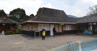 Minat Sewa Untuk Rombongan dari Banyuwangi tentang Wisama Murah di Ciwidey