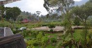 Ingin Sewa Untuk Rombongan dari Ngawi Hotel atau Penginapan Murah Bagus di Ciwidey Bandung Selatan