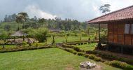 Mau Sewa Untuk Keluarga Kecil dari Cirebon tentang Wisama Murah Bagus di Ciwidey Bandung