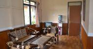 0813-2373-9973, Hotel Area Ciwidey, untuk Pengunjung Tangerang Selatan