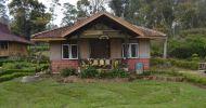 0813-2373-9973, Hotel Ciwidey Bandung Jawa Barat, untuk Pengunjung Kraksaan