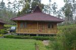 Akan Sewa Untuk Keluarga Besar dari Salatiga tentang Penginapan Melati Murah Banget di Ciwidey Bandung Selatan