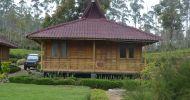 Ingin Sewa Untuk Keluarga Besar dari Bekasi tentang Wisama Murah Bagus di Ciwidey Bandung Selatan